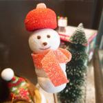 jelly-snowman.jpg