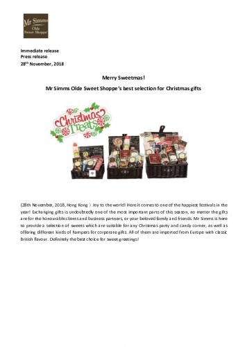 mrsimms__christmas_eng_pr_20181128.pdf