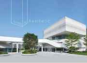 【Clear Water Bay New House】 Simple architectural aesthetics designs complementing artistic and nature friendly lifestyle