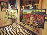 art-exhibition-at-hotel-lounge.jpg