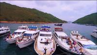 photo-of-yacht.jpeg