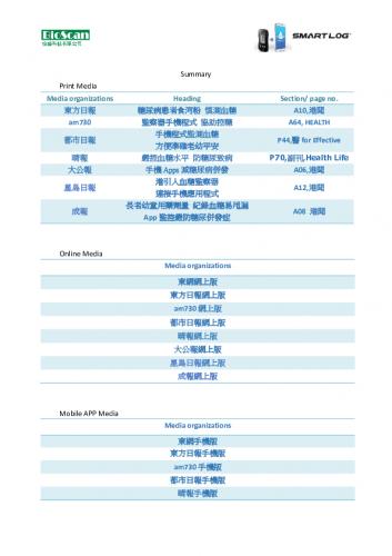 you-e9-97-9c-e7-94-a2pindexiang-e9-97-9c-e5-82-b3mei-e5-a0-b1dao.pdf