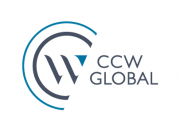 CCW Global Names Sam Cooper as Next Chief Executive Officer
