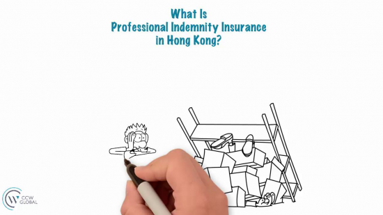 hong-kong-professional-indemnity-insurance.mp4