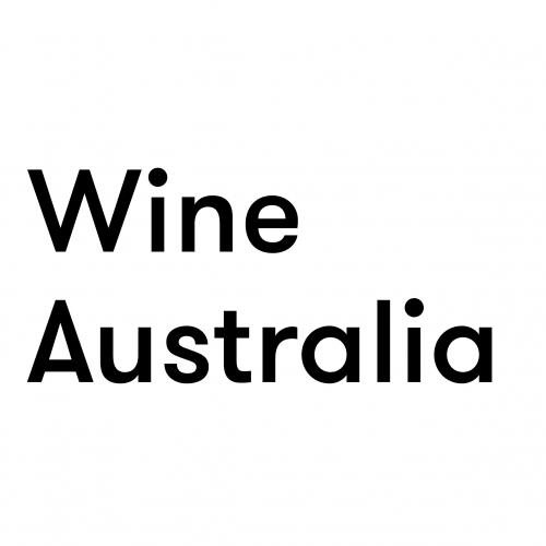 wine-australia-logo.jpg