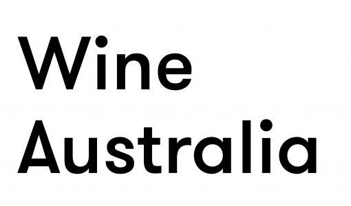 「特邀嘉賓國」澳洲持續在香港酒展展示其豐富多樣的酒釀
