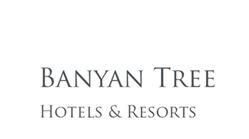 banyan-tree-logo.jpg