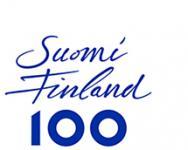 suomifinland100.jpg