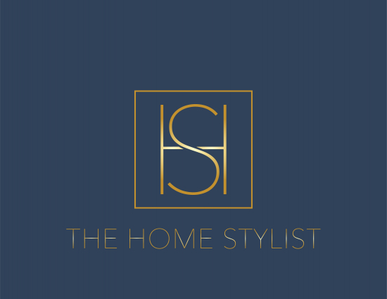 the_home_stylist_logo.jpeg
