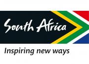 新闻稿:南非旅游局倾情呈献海洋猎游及咖啡文化魅力