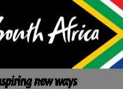 新闻稿:品牌南非投资研讨会在京举办