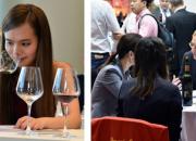 新闻稿:Vinexpo Hong Kong迈向20周年 为国际顶尖葡萄酒及烈酒商贸展奠下重要里程碑