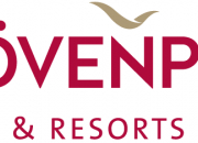 Press Release: Mövenpick Hotels & Resorts opens in Chiang Mai as Thailand expansion strategy gains momentum
