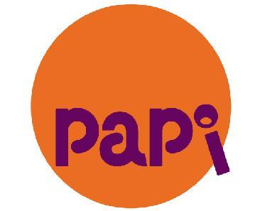 papi-logo.jpg