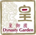 dynasty-garden-logo.png