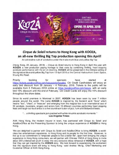 2018-01-23_cirque-du-soleil-kooza-en.pdf