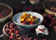 Hutong launches '7 Chillies' - a collection of new dishes which present the not so simple chilli in a fresh light
