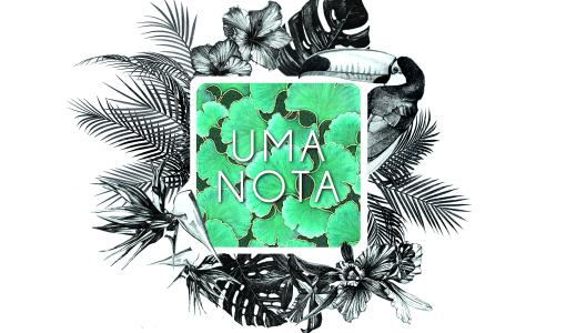 Press Release: 'On the Road' with Uma Nota