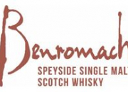 Press Release: Benromach Launches Anniversary Celebrations with 20th Anniversary Bottling