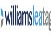 Press Release: Williams Lea Tag appoints new Head of Business Development