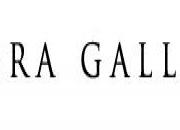 Opera Gallery呈獻《法國迷宮》藝術聯展
