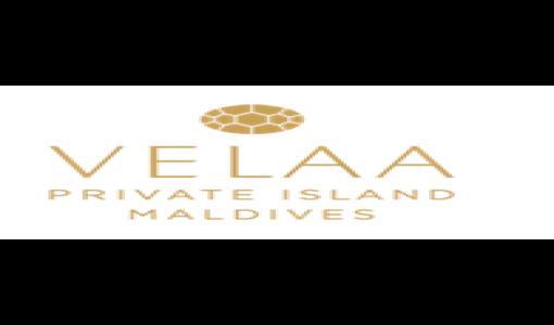 置身热带天堂马尔代夫Velaa私人岛 享受量身定制的焕活健康养生体验