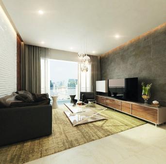 movenpick-hotel-ho-chi-minh-city-4.jpg