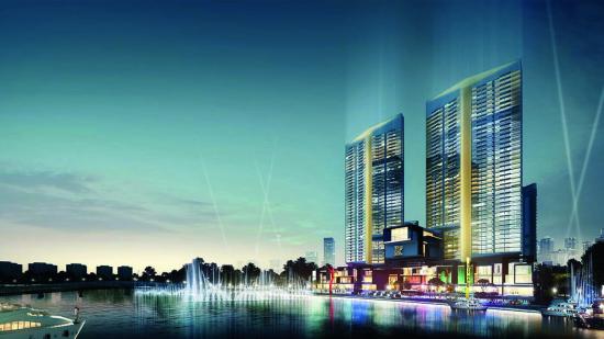 movenpick-hotel-ho-chi-minh-city1.jpg
