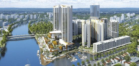 movenpick-hotel-ho-chi-minh-city2.jpg