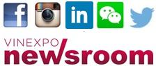 vinexpo-social.jpg