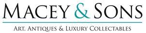 macey-and-sons-logo.jpg