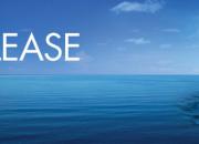 挪威之勇號推出全新2019年夏季歐洲航線