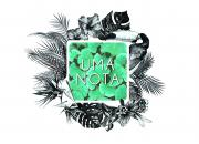 Rhythm of Rio At Uma Nota's Hot New Carnaval Brunch