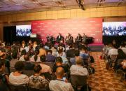 Vinexpo Hong Kong 2018中国市场研讨会 揭示中小型品牌如何与消费者建立联系