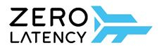 zero-latency-logo.jpg