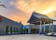 Angsana Zhuhai Phoenix Bay opens on 1 June 2018