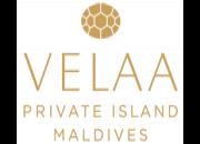 Velaa私人島以全新理念演繹現代歐洲美食