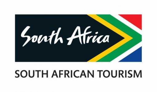 SOUTH AFRICAN TOURISM TRAVEL TRADE WORKSHOPS IN BEIJING, CHONGQING & SHENZHEN RE-AFFIRMING PREMIUM DESTINATION FOR CHINESE TRAVELERS