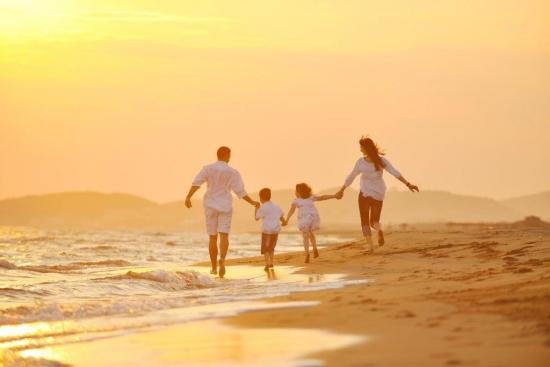 icpq-family.jpg