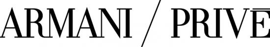 armani-prive-logo.png