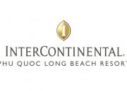 富国岛长滩洲际度假酒店诚献非凡会议活动体验