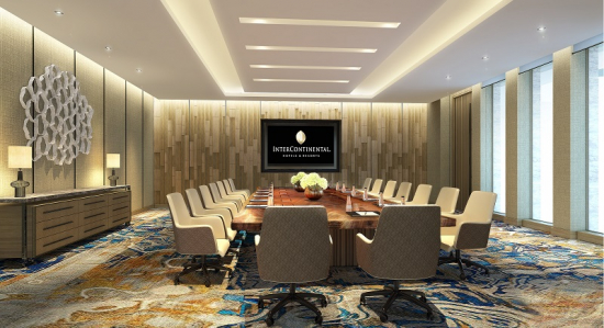 boardroom-high-res-copy.jpg