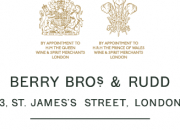 Berry Bros. & Rudd Unveil Spirits Collection in Hong Kong