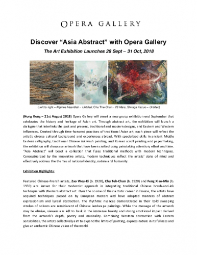 opera-gallery-asia-abstract-show-sept-28-oct-31.pdf