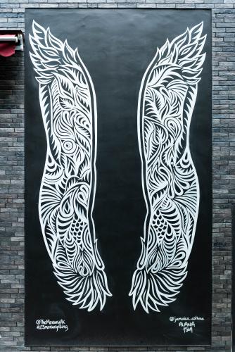 entrance-mural-1.jpg