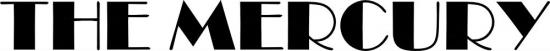 mercury-ig-logo.jpg
