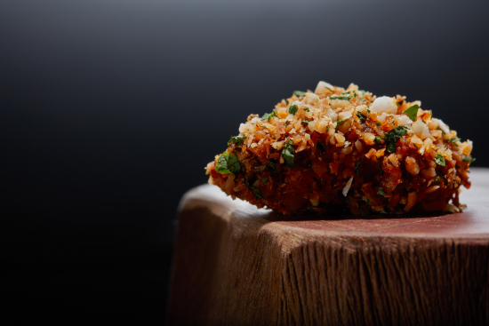 crumbed-croquette-tendon-coconut-spices.jpg