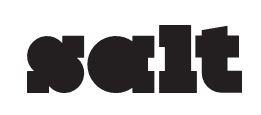 salt-logo.jpg