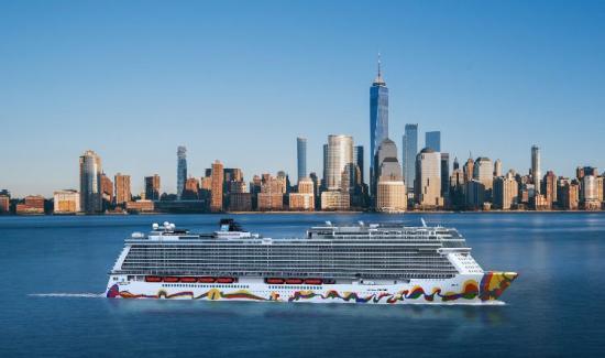 nclh-cruise.jpg