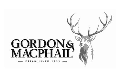 gordon-macphail-logo.png
